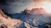 Witcher3_RPGPlays_4.jpg