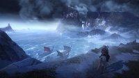 Witcher3_RPGPlays_39.jpg