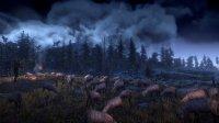 Witcher3_RPGPlays_38.jpg