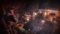 Witcher3_RPGPlays_37.jpg