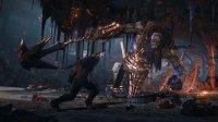 Witcher3_RPGPlays_36.jpg