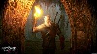 Witcher3_RPGPlays_35.jpg