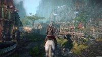 Witcher3_RPGPlays_34.jpg