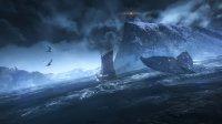Witcher3_RPGPlays_30.jpg