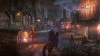 Witcher3_RPGPlays_3.jpg