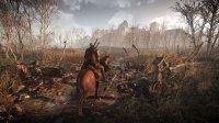 Witcher3_RPGPlays_28.jpg