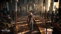 Witcher3_RPGPlays_27.jpg