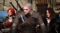 Witcher3_RPGPlays_26.jpg