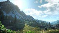 Witcher3_RPGPlays_25.jpg