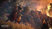 Witcher3_RPGPlays_24.jpg