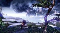 Witcher3_RPGPlays_23.jpg