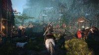 Witcher3_RPGPlays_20.jpg