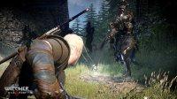 Witcher3_RPGPlays_2.jpg
