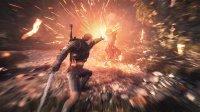 Witcher3_RPGPlays_19.jpg