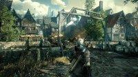 Witcher3_RPGPlays_17.jpg