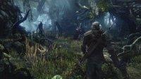 Witcher3_RPGPlays_16.jpg