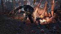Witcher3_RPGPlays_15.jpg