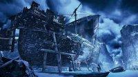 Witcher3_RPGPlays_14.jpg