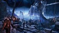 Witcher3_RPGPlays_13.jpg