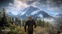 Witcher3_RPGPlays_12.jpg