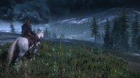 Witcher3_RPGPlays_11.jpg