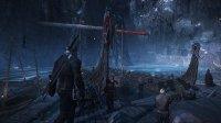 Witcher3_RPGPlays_10.jpg