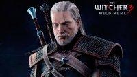 Witcher3_RPGPlays_WP_9.jpg