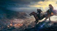 Witcher3_RPGPlays_WP_8.jpg