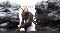 Witcher3_RPGPlays_WP_4.jpg