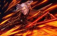 Witcher3_RPGPlays_WP_2.jpg
