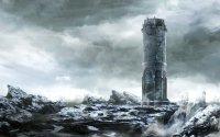 Witcher3_RPGPlays_WP_7.jpg