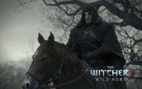 Witcher3_RPGPlays_WP_6.jpg