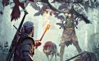 Witcher3_RPGPlays_WP_10.jpg