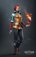 Witcher3_RPGPlays_Triss1.jpg