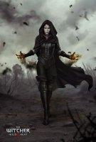 Witcher3_RPGPlays_ Yennefer1.jpg