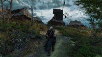 The_Witcher_3_Wild_Hunt.jpg