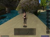 screen-9.jpg