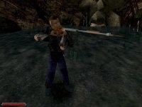 Gothic-Strike-05.jpg