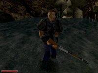 Gothic-Strike-04.jpg