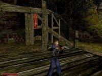 Gothic-Strike-03.jpg
