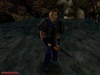 Gothic-Strike-06.jpg