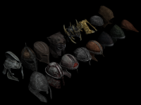 02_Helmets_G3_R_A_S.png