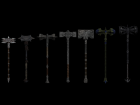 12_Maked_2H_Hammers.png