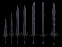 13_Maked_Special_1H_Sword.png