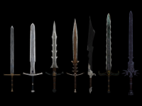 16_Maked_2H_Sword.png