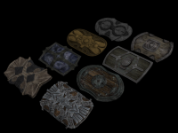 Maked_Shields_Arcania_Skyrim-OW.png