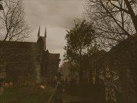 Gothic2 2016-02-04 16-31-18-42.jpg
