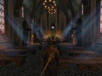 Gothic2 2014-21.jpg