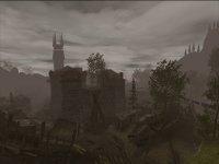 Gothic2 2016-08-04.jpg