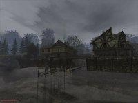 Gothic2 01.jpg
